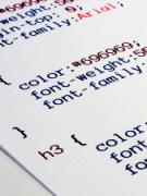 osnovi-CSS