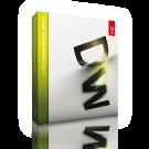 Описание полезной программы Adobe Dreamweaver
