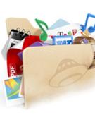 Яндекс.Диск. Регистрация, настройки и использование сервиса. Расширение дискового пространства.