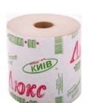 Размеры форматов листов А0 – А7