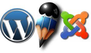 Dreamweaver поддерживает известные движки, такие как WordPress и Joomla