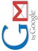 Как создать почтовый ящик на Gmail