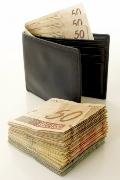 Секрет волшебного конверта или как научиться копить деньги
