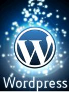 Характеристика движка WordPress