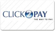 Платежная система Click2Pay