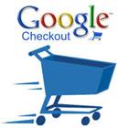 Платежная система Google Checkout