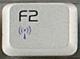 включение / выключение сети Wi-Fi.