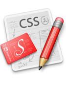 Как подключить CSS. Методы и способы подключений.