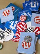 Вывод последних записей в wordpress