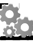 Настройки файла htaccess для WordPress