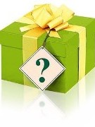 Что подарить на 8 марта? История праздника
