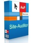 Скачать программу Site-auditor можно бесплатно с официального сайта.
