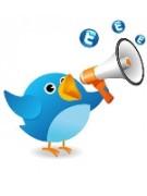 Что такое Твиттер, как зарегистрироваться и для чего он нужен?