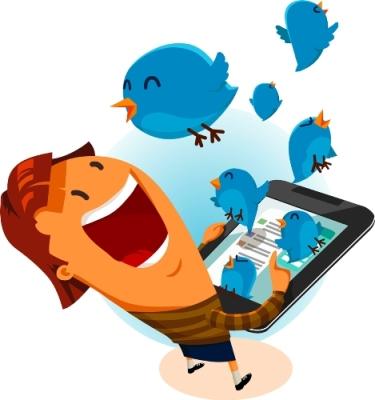 Для чего нужен Твиттер?
