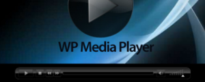 Видео плагин «WP Media Player»