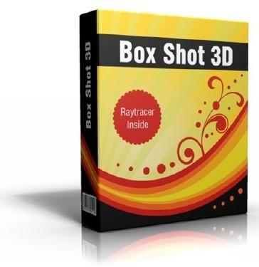 Создание 3d коробок. Описание программ