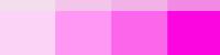Холодные цвета-Фиолетовый