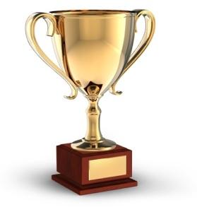 Победители ежемесячный конкурс «Комментируй и зарабатывай☺!!!»