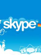 Скрытые возможности Скайпа (Skype)