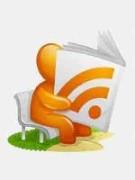 Что такое RSS и зачем он нужен?