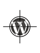 Как изменить адрес входа в админ в WordPress - плагин Lockdown WordPress Admin