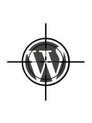 Как изменить адрес входа в админ в WordPress - плагин Lockdown WordPress Admin
