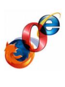 Как очистить кэш браузера Google Chrome, Mazilla, Opera, Яндекс, Internet Explorer