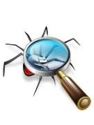 Как проверить сайт на вирусы, найти и удалить их