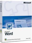 Как работать в Ворде (Microsoft Office Word) 2007