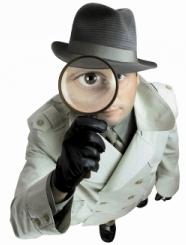 скрытая шпионская функция программе Punto Switcher