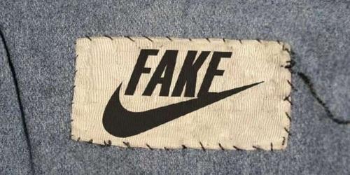 Что такое фейк?