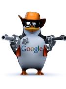 Фильтры от Гугла (Google), вооружись веб-мастер