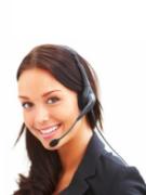 Бесплатный онлайн консультант для сайта