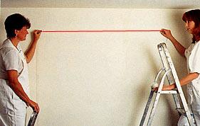 Как сделать горизонтальную линию в HTML. Урок №15