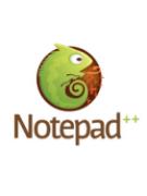 Удобные настройки в «Notepad++» для веб-мастера
