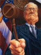 Действующие нелепые законы