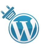 Как установить или удалить плагин WordPress?