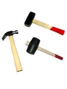 Три инструмента для тестирования мобильных версий сайта