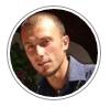 Костаневич Степан Владимироваич - автор блога