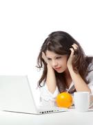 Способы, которые помогут избавиться от интернет-зависимости