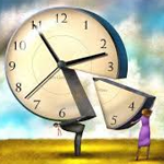 Пять шагов, которые помогут избавиться от виртуальной зависимости
