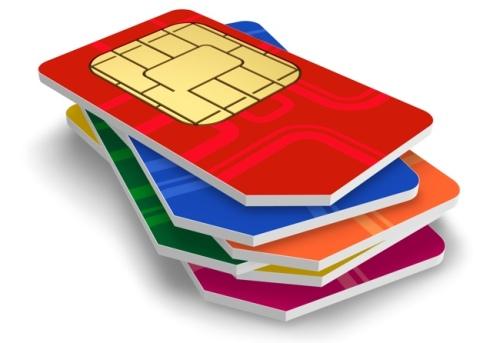 Справочник мобильных операторов Украины, России и их кода