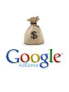 Отличная новость! Google AdSense начал выплачивать деньги прямо на счет ПриватБанка
