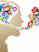 Что делать, когда не хватает слов, чтобы выразить свои мысли?