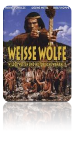 Белые волки (Weisse Wölfe)
