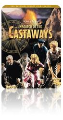 В поисках потерпевших кораблекрушение (In Search of the Castaways)
