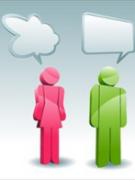 Как вывести последние комментарии с аватаром на WordPress без плагина