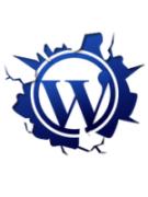 Как вывести популярные записи на Wordpress без плагина