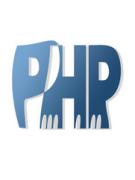 Двойное условие и вложенные конструкции if-else на PHP. Урок 7