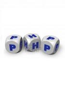 Подсказка для себя или как закомментировать PHP-код. Урок 3
